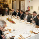 almuerzo-dimas-fundacion-marques-oliva-72