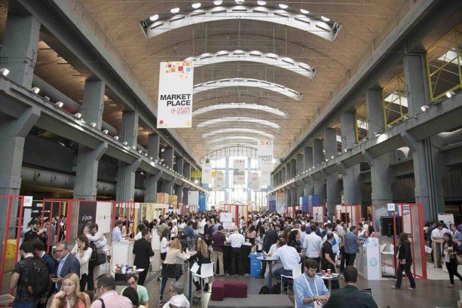 Diez-motivos-por-los-que-emprendedores-en-serie-triunfan-más-según-Spain-Startup-South-Summit-675x450