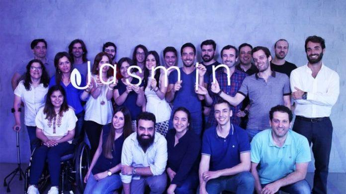 EQUIPO-JASMIN-696x391