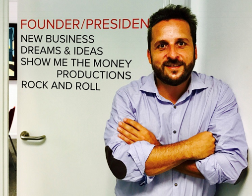 'Pesadilla-en-tu-startup'-un-proyecto-solidario-de-ayuda-a-Emprendedores