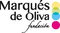 Fundación Marqués de Oliva