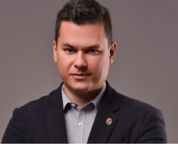 yaroslav tiarchuk