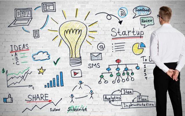 Ley-de-startupssss