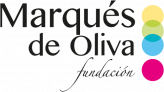 Fundación Marqués de Olvia